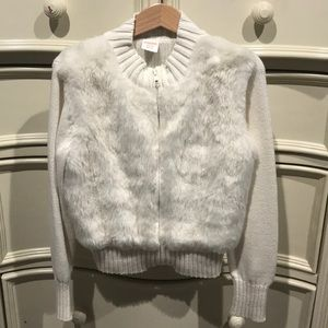 Other - Gymboree girls sweater